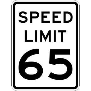 ATA Urges Fast Action on Speed-Limiter Rule