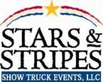 Stars & Stripes Announces 5th Annual Paul. K. Young Memorial Truck Beauty Champs