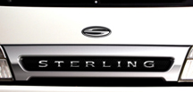 Sterling Truck Adds Six Dealers
