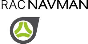 Teletrac Navman, Noregon Integrate Vehicle Health, Safety Management Solution