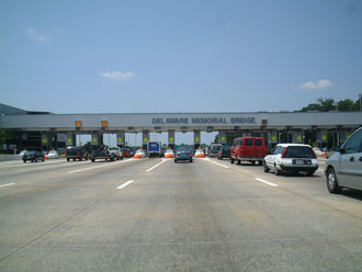 NFI Chief Financial Officer Steve Grabell warned that rapidly increasing toll rates, as well as the spread of tolls across the transportation system, are a threat to consumers and to the trucking industry. (Photo courtesy of http://www.sxc.hu)