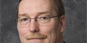 Navistar President and CEO Named Board Chairman