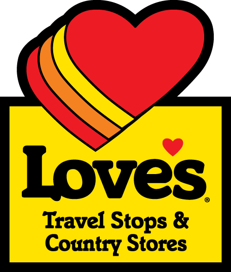 Love's Travel Stops Announces Fast-Fill CNG Expansion in Burbank, Ohio