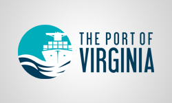 Port of Virginia Relaunches Clean-Diesel Incentive Program