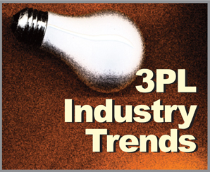 Panelists Offer Tips for Staying on Top in the 3PL Biz