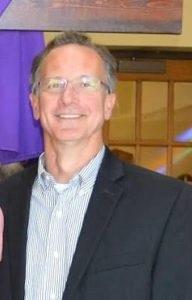 Trucker Buddy Names Executive Director