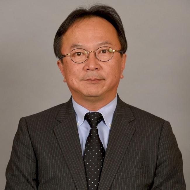 New CEO Named at Yokohama North America