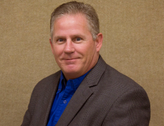 Bill Bliem is senior vice president, fleet services, for NFI.