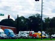 Four Star Freightliner has six locations throughout Alabama, Georgia and Florida providing...