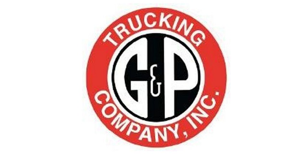 G&P Trucking Company is a truckload carrier in the southeastern United States, providing import...