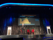 Bob Dieli talks about MacKay & Co.'s Truckable Economic Activity during Heavy Duty Aftermarket...