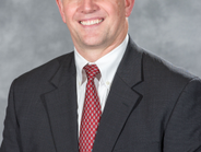 Mike O'Connell is is senior director, supply chain for Frito-Lay.