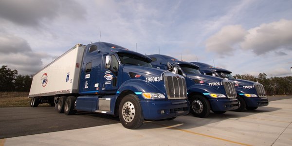 Founded in 1932 as National Hauling, NFI has evolved from a trucking company in a regulated...