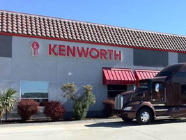 In 2011, NorCal Kenworth relocated its Gilroy, California dealership to a new facility off of...