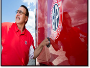 Driver safety is a primary focus for the G&P team, and investing in driver safety is critical to...