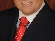 Robert E. Low, founder and president of Prime Inc., is a 2013 HDT Truck Fleet Innovator.