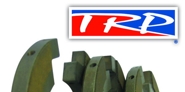 TRP Introduces New Line of Clutch Replacement Parts