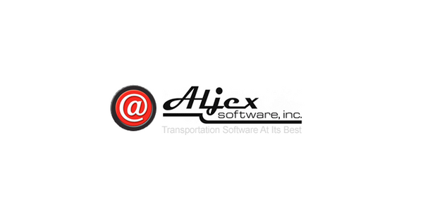 Aljex ARC Automates Secure Data Exchange