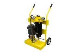 Racor Fuel Cart Filters Diesel Fuel