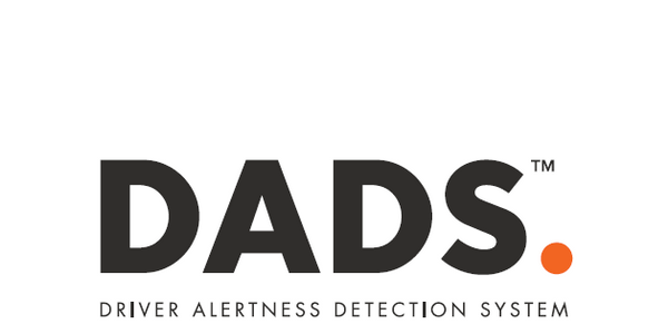 Alertness Detection System Monitors Tired Drivers