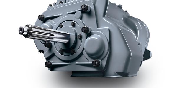 Eaton Announces Enhancements to Aftermarket Transmission Program