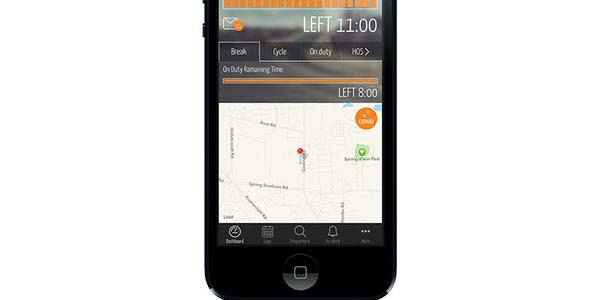Gorilla Safety Platform Automates Fleet and Safety Management