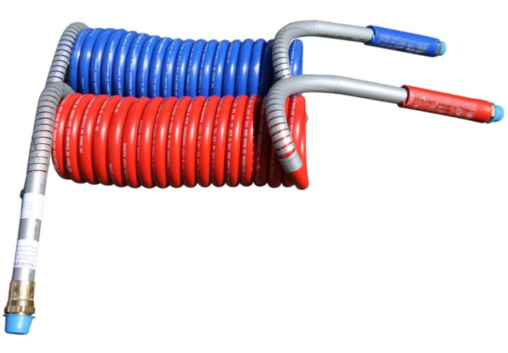 Philatron Introduces Stallion ABS Power Cable and Hoses