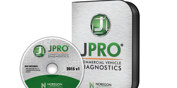 Noregon Systems Releases JPro 2015 v1