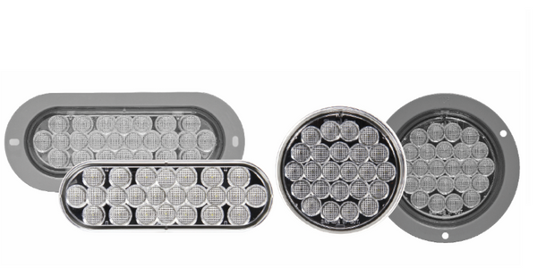 Truck-Lite Expands LED Product Line