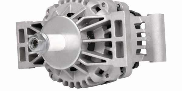 LoadHandler Power Products Adds Six Starters and Alternators to Lineup