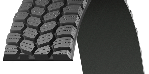 Michelin Retread Technologies Launches XDS 2 Pre-Mold Retread