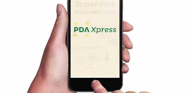 PDA Provides Quick Estimates Across the U.S.
