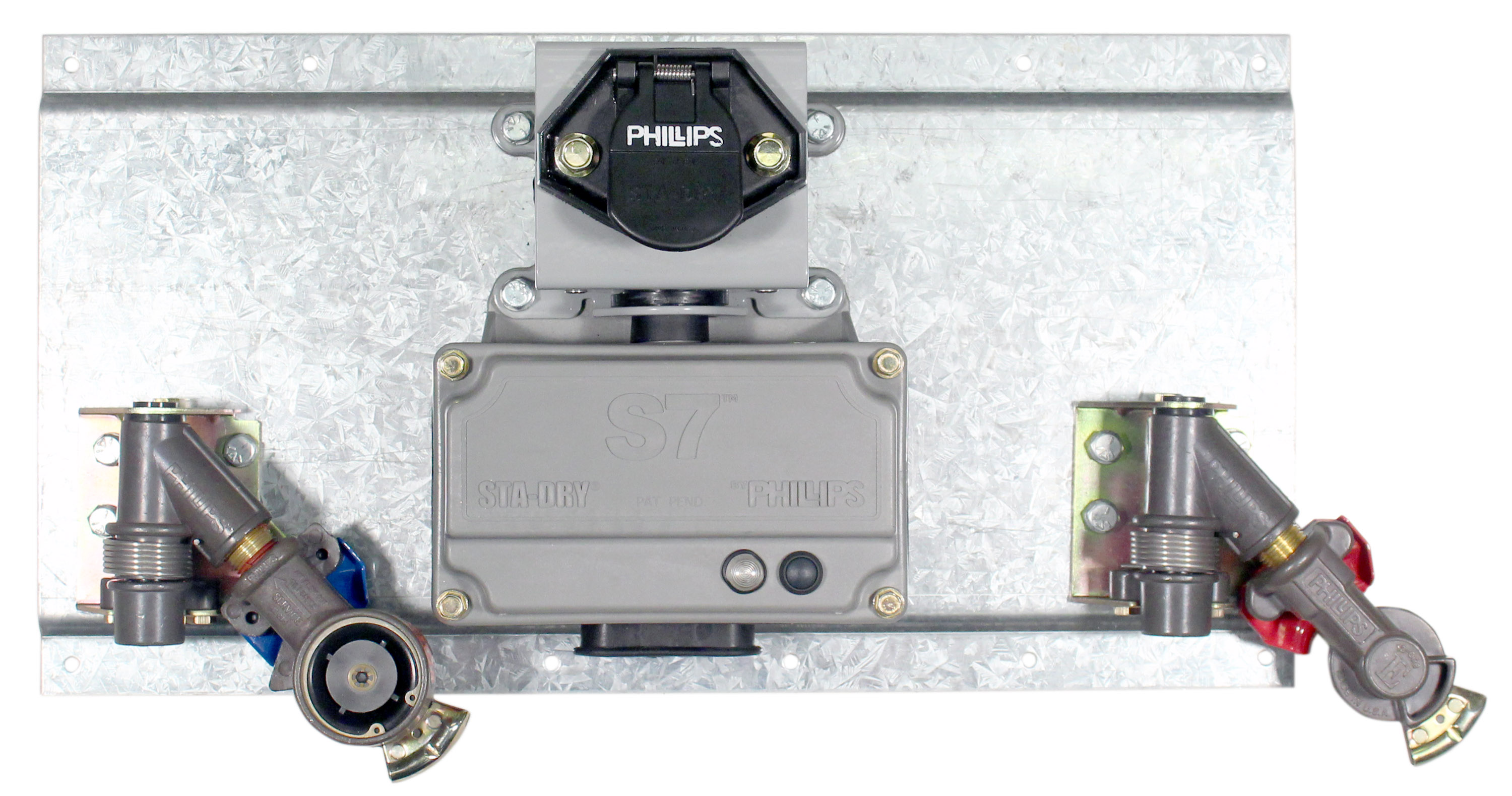 Phillips Industries Expands Permalogic Availability