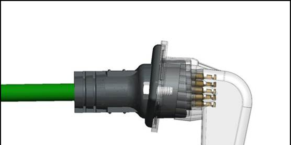 Phillips Eliminates Corrosion at Tractor Side of the Pig-tail Connector