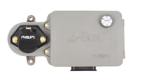 Qwik Check Can Visually Confirm Electrical Signals from Trailers
