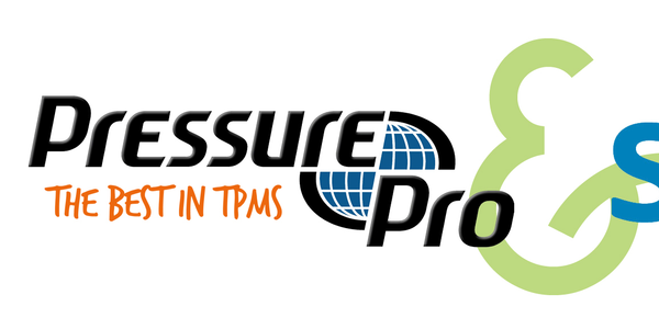 PressurePro Offers Tire Management Uplink through Shaw Tracking