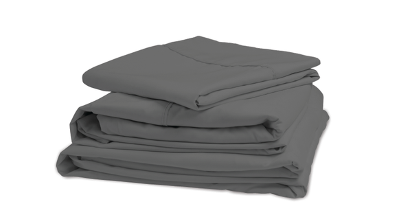 Lippert Bedding Made for Sleeper Mattresses