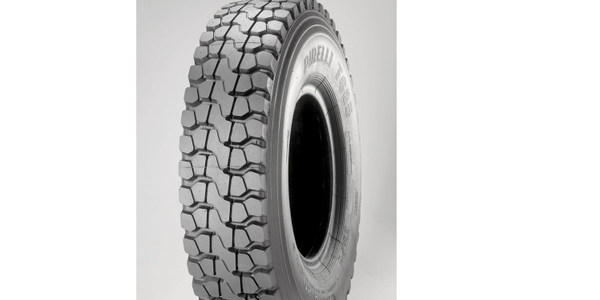 Pirelli's G:85 Tires Designed for On/Off Road Settings