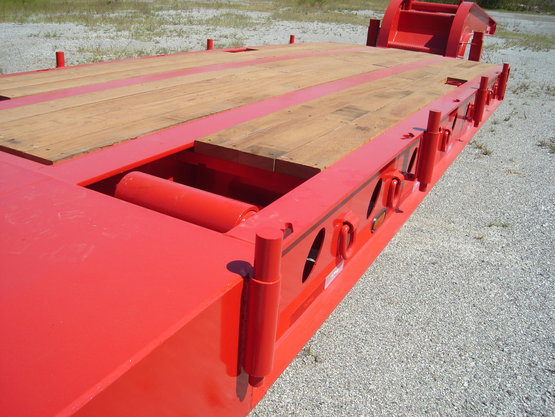 Valspar Paint and Primer Resist Corrosion