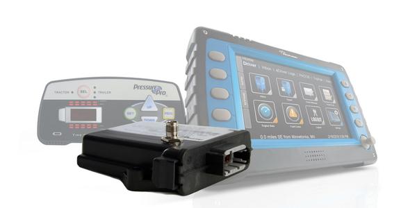 PressurePro Upgrades for Functionality, Customization