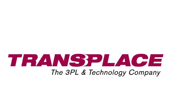 Transplace Enhances Portal for U.S.-Mexico Customs