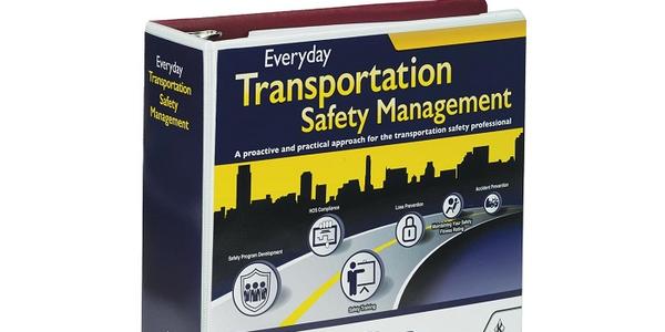 J.J. Keller & Associates Offers Transportation Safety Management Training