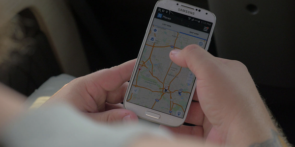 Trucker Path Launches Truckloads App for iOS, Increases User Capabilities