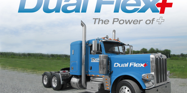 Diesel 2 Gas Introduces Its EPA Approved Dual Fuel System
