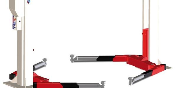 Stertil-Koni Introduces Freedom Lift