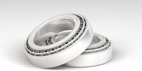 ConMet Introduces Premium Bearings