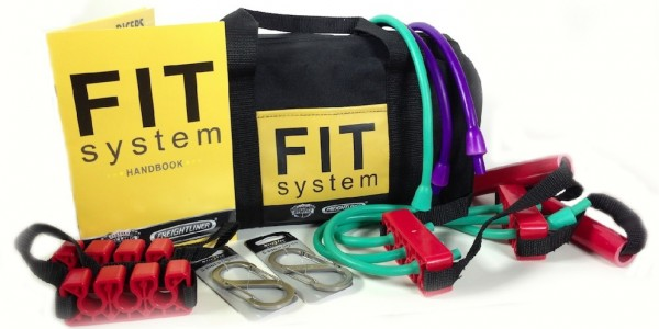 Rolling Strong Offers In-Cab Training System in Online Store