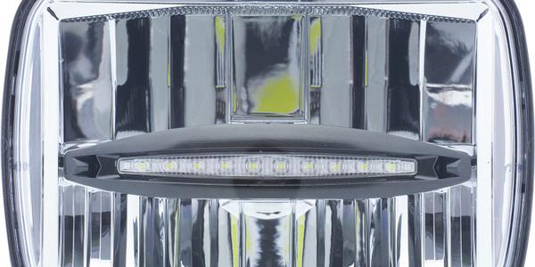 Optronics Expands Opti-Brite LED Headlamp Series