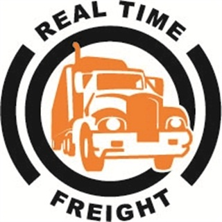 Real Time Freight Now Integrates with QuickBooks - Fleet Management