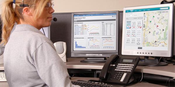 McLeod LoadMaster Integrates with Omnitracs Platforms